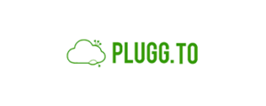 plugg_to